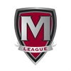 17432 MACFC M- League  Logo  Social  Icon