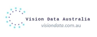 Vision Data | Audio Visual Services