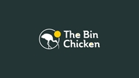The Bin Chicken