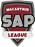 18126 MACFC M- SAP  League  Logo